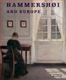 Hammershøi and Europe, Kasper Monrad, 3791351745