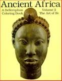 Ancient Africa, Harry Knill, 0883881748