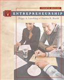 Entrepreneurship, Lambing, Peggy A. and Kuehl, Charles R., 0132281740