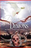 Doves and Demons, Andrew Mckenzie, 147725174X