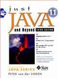 Java 1.1, Van der Linden, Peter and Sun Microsystems Press Staff, 0137841744