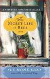 The Secret Life of Bees, Sue Monk Kidd, 0142001740