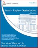 Search Engine Optimization 3rd Edition