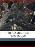 The Cambridge Portfolio, John James Smith, 1149311746