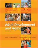 Adult Development and Aging, Cavanaugh, John C. and Blanchard-Fields, Fredda, 0495601748