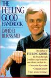Feeling Good Handbook, David D. Burns, 0452261740