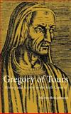 Gregory of Tours : History and Society in the Sixth Century, Heinzelmann, Martin, 0521631742