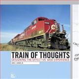 Train of Thoughts, John C. Lenker, 0735711747