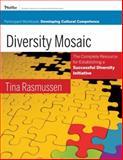 Diversity Mosaic Participant Workbook 9780787981747
