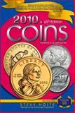 Coins 2010, 65th Edition, Steve Nolte, 0883911744