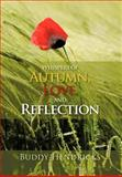 Whispers of Autumn, Love, and Reflection, Buddy Hendricks, 1468551744