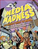 Media Madness, Dominic Ali, 1553371747