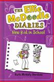 The Ellie McDoodle Diaries, Ruth McNally Barshaw, 1619631741