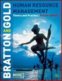 Human Resource Management, Bratton, John and Gold, Jeffrey, 0230001742