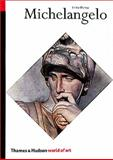 Michelangelo, Linda Murray, 0500201749