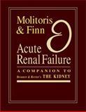 Acute Renal Failure 9780721691749
