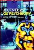 Century for Psychiatry 9780723431749