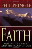 Faith, Phil Pringle, 0883681749