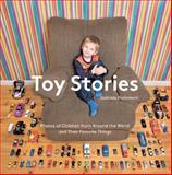 Toy Stories, Gabriele Galimberti, 1419711741