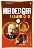 Heidegger, Jeff Collins, 1848311745