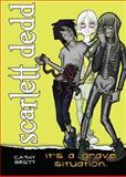 Scarlett Dedd, Cathy Brett, 0385741758