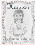 Hannah, Gwennie kloster, 1481121758