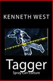Tagger, Kenneth West, 1497511755