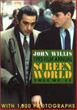 Screen World 1993, John Willis, 1557831750