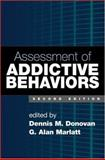 Assessment of Addictive Behaviors, , 1593851758