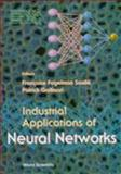 Industrial Applications of Neural Networks, , 981023175X