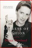 Empress of Fashion, Amanda MacKenzie Stuart, 0061691755