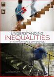 Understanding Inequalities 9780745641751