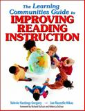 The Learning Communities Guide to Improving Reading Instruction 9780761931751