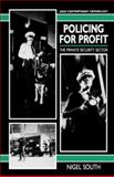 Policing for Profit 9780803981751