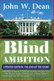Blind Ambition : The End of the Story, , 0976861755