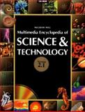 McGraw-Hill Encyclopedia of Science and Technology, McGraw-Hill Staff, 0071341757