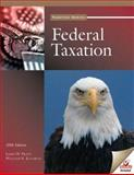 Federal Taxation, Pratt, James W. and Kulsrud, William N., 0759351759