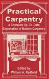 Practical Carpentry, , 0894991752