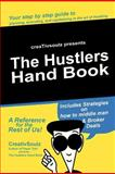 The Hustlers Hand Book, Creativsoulz, 1479771759