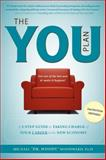 The YOU Plan, Michael Woodward, 1599321750