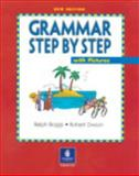 Grammar Step by Step with Pictures 9780131411753