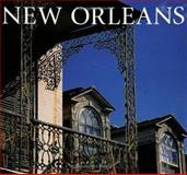 New Orleans, Tanya Lloyd Kyi, 1552851753