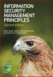 Information Security Management Principles, Taylor, Andy and Alexander, David, 1780171757
