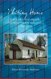 Writing Home : Poetry and Place in Northern Ireland, 1968-2008, Kennedy-Andrews, Elmer, 1843841754