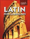 Latin for Americans, Henderson, Charles, Jr. and McGraw-Hill Staff, 007828175X