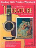 Glencoe Literature 9780078271755