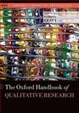The Oxford Handbook of Qualitative Research, , 019981175X