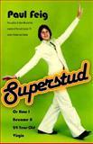 Superstud, Paul Feig, 1400051754