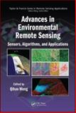 Advances in Environmental Remote Sensing : Sensors, Algorithms, and Applications, , 1420091751