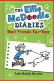 Best Friends Fur Ever, Ruth McNally Barshaw, 161963175X
